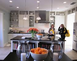 Open Kitchen Shelving Ideas by 100 Open Shelf Kitchen Design Kitchen Style Black Granite
