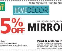 home decorator coupon beach flip hgtv 18 dos and donts for house