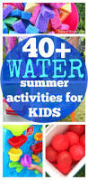 453 best summer fun for kids images on pinterest outdoor