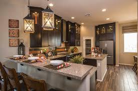 Commercial Kitchen Designer Kitchen Design Ideas Dsc Mediterranean Kitchen Designs Cachet At