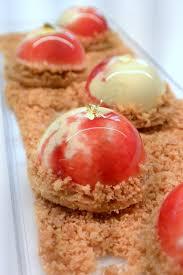 cuisine michalak françois daubinet michalak masterclass cakes