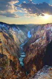 10 things to do in yellowstone national park yellowstone