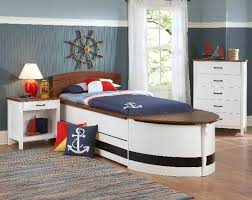 youth bedroom furniture youth bedroom furniture black best youth bedroom furniture youth