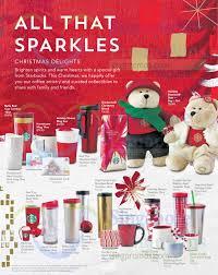 starbucks christmas gift cards 28 oct tumblers mugs starbucks cards holiday bearista bear