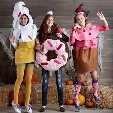 cupcake costume cupcake costume pbteen