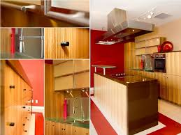 Kitchen Cabinets Showroom 286 Best Kitchen Design And Layout Ideas Images On Pinterest