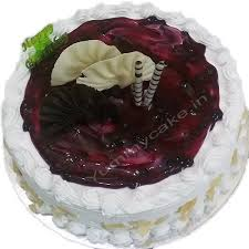 birthday cake delivery 12 answers what are the best online birthday cake delivery