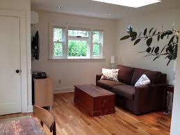 isabel johnson u0026 brad creel u0027s adu a backyard guest room