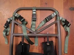 build the ultimate backpack for public land deer hunting deer