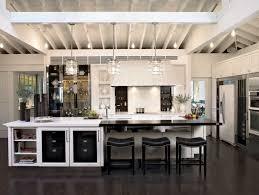 Kitchen Design Black Appliances 39 Best Design Kitchen Cabinets Images On Pinterest Design