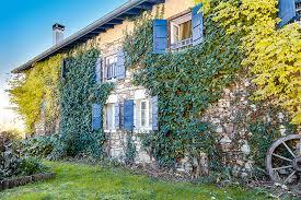 chambre hote 64 séjour pour 2 en chambres d hôtes du pays basque à bidache 64