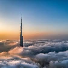 Taj Dubai Home Facebook