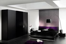 Brilliant Simple Interior Design Bedroom Home Elegant Modern - Interior design bedroom images