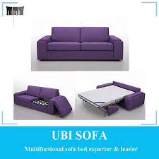 Folding Sofa Bed by Folding Sofa Bed With Arms Folding Sofa Bed With Arms Suppliers