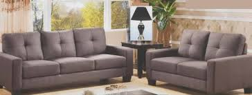 Used Sofa And Loveseat For Sale Skillman Furniture Store Used Secondhand U0026 New Inexpensive