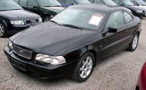 volvo coupe file volvo c70 coupé 1 jpg wikimedia commons