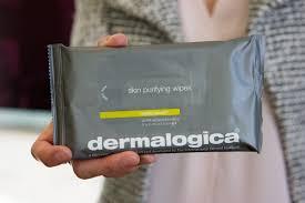 dermalogica skin health series part ii petite style script
