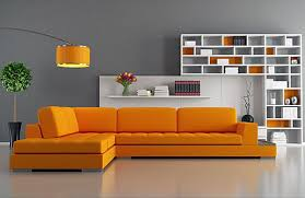furnishing a new home 6 easy steps to furnishing your new home realtor com