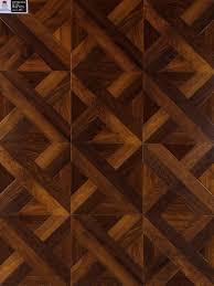 Affordable Home Decor Online Australia Interior Design Feng Shui House Floor S For Breathtaking Good