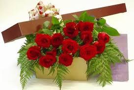 wedding flowers gift modern wedding gifts online florist india picksmiles