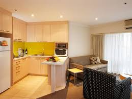 one bedroom apartment executive 1 bedroom apartments sydney the york by swiss