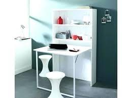 bloc cuisine pour studio mini bloc cuisine mini bloc cuisine attractive bloc cuisine evier