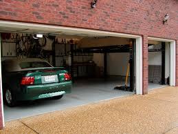 baby nursery home garages cool home garages garage design