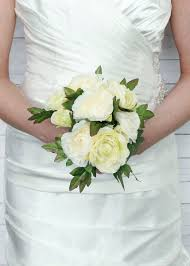 wedding bouquets silk wedding bouquets silk wedding flowers artificial bouquets