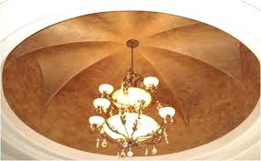 ceiling dome light cover removal dome ceiling church ceiling dome mural project part 1 how to create