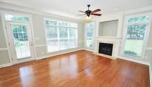 Best Flooring For Living Room Best Flooring Selection Services Lampert Lumber