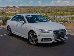 phil audi service phil audi vehicles for sale in colorado springs co 80905