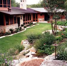 our design approach growing designs inc custom landscaping