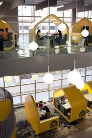 Office Space Design Tool Best 25 Office Spaces Ideas On Pinterest Office Space Design