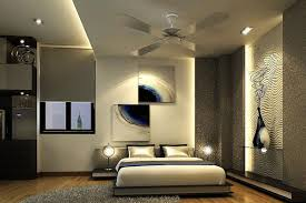 paint colors for bedroom 20 accent wall ideas youu0027ll surely