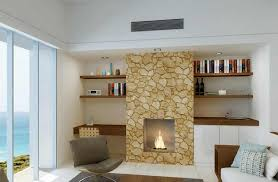 home interiors ideas home interior design decorating ideas fireplace ecosmart eco