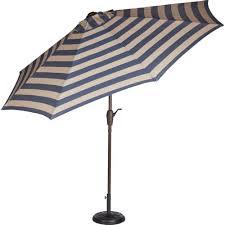 Patio Umbrella With Base Patio Umbrellas Bases Academy
