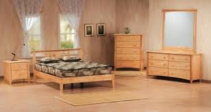 Discounted Bedroom Furniture Bedroom Discount Furniture Cheap Bedroom Furn Web Gallery