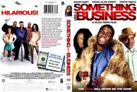 download something like a business free full movies free movies