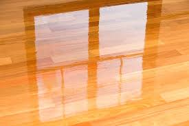 Laminate Floor Repair Kit Laminate Floor Repair Laminate Floor Repair Kit Home Depot Canada