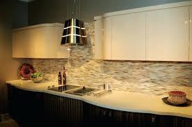 carrelage mural cuisine pas cher carreaux muraux cuisine carrelage mural de cuisine intacressant