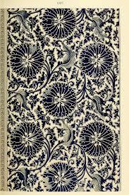 file owen jones exles of ornament 1867 plate 024