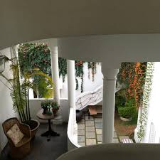 places to stay hotel 47 jobner bagh jaipur maud interiors