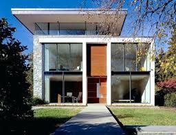 Minimalist Home Design Minimalist Style Houses Minimalist House