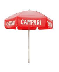 Umbrellas For Patios by Beer Logo Umbrellas Beer Logos On Beach Umbrellas Patio