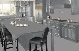 Kitchen Cabinet Templates Free by Kitchen Stunning Kitchen Design Tool Ipad Kitchen Stunning