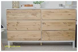 Ikea Bedroom Furniture Dressers by Dresser Awesome Closet Dresser Ikea Closet Dresser Ikea