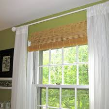 window treatments for bay windows treatment ideas by bob together