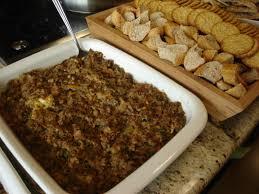 cooking with elise u2013 stuffed eggplant