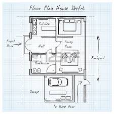 Sketch Floor Plan Floor Plan Images U0026 Stock Pictures Royalty Free Floor Plan Photos
