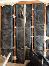 bath fan roof vent kit fresh bathroom vent soffit vent for bathroom vent
